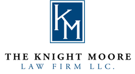 Knight Moore Law Firm
